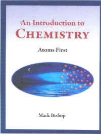Mark Bishop Textbook