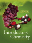 Corwin 5th Edition Cover-Click to go to Textbook Website!