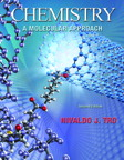 Tro:Chemistry:A MolecularApproach Textbook
