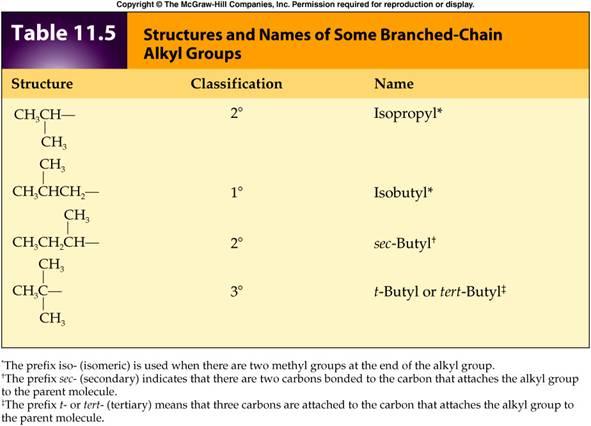 Chm 2046c Module 16 Part B Alkyl Radicals Answers